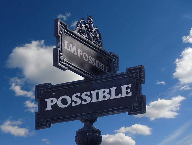 Croyances, coaching professionnel, développement personnel